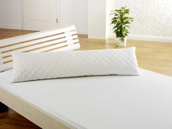 Medisan Sleep & Care Seitenschläferkissen