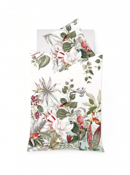 Fleuresse Bed Art S 114191-9