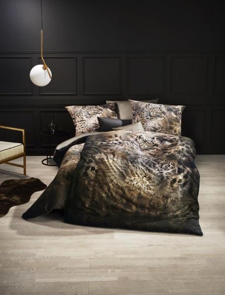 Fleuresse Bed Art S 114014 3