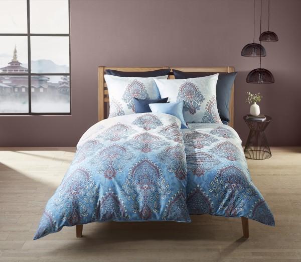 Fleuresse Bed Art S 114105 02 Orient Summer