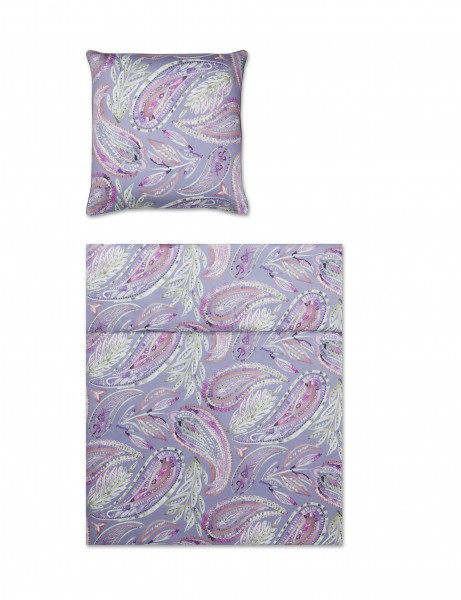 Covered Boheme 772 5 Lavender