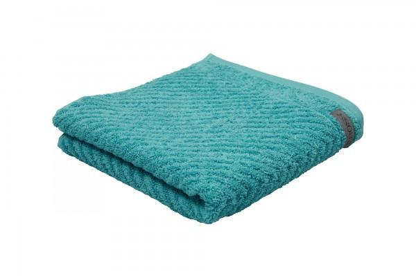 Ross Uni Smart Handtuch Lagune