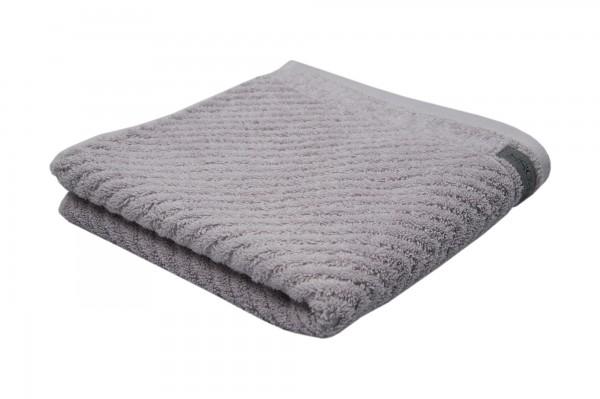Ross Uni Smart Handtuch Stein