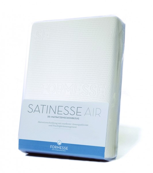Satinesse Air