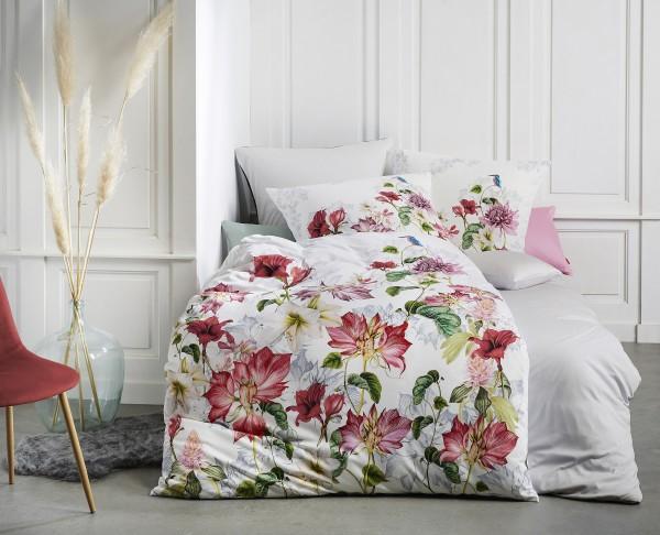 Fleuresse Bed Art J 174129 4