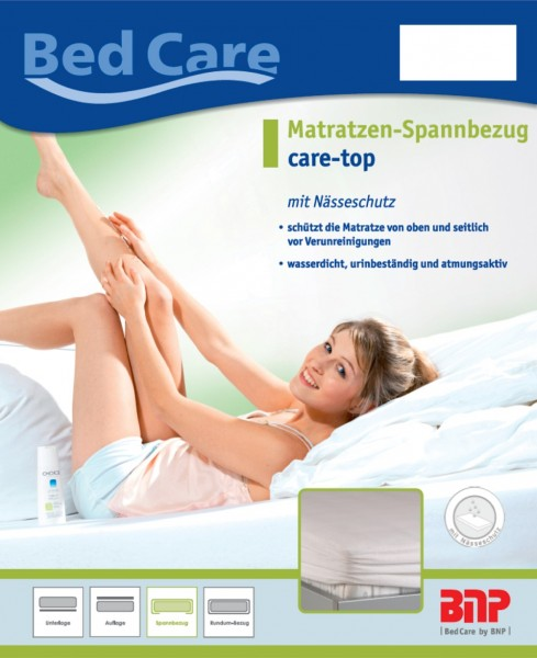 Care-Top
