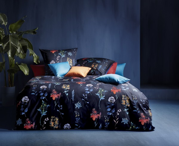 Fleuresse Bed Art J 174118 2