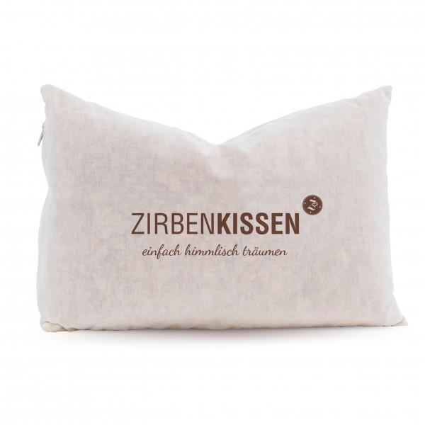 Original ZirbenKissen 30 x 20cm