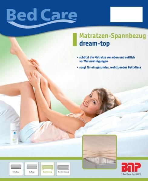 Dream-Top