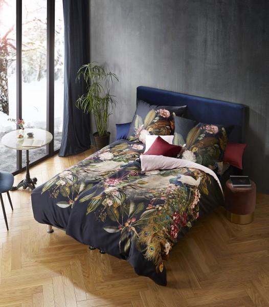 Fleuresse Bed Art S 114017 4