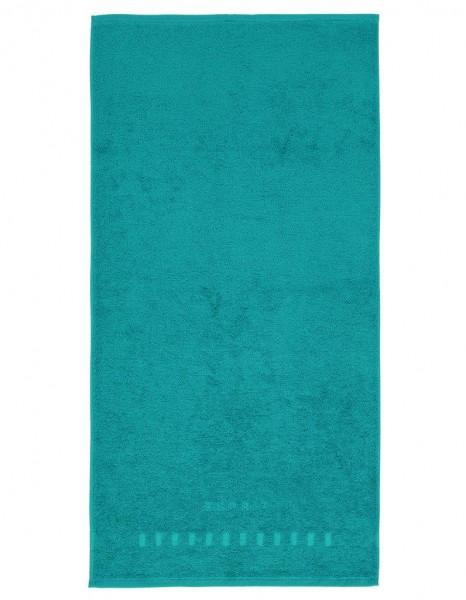 Esprit Handtuch Solid aqua
