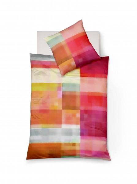 Fleuresse Bed Art S 114185-4